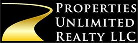 Properties Unlimited Realty